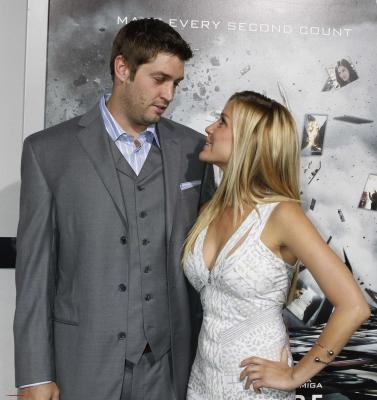 Best Kristin Cavallari with Jay Cutler Style When Walking Along Getting Married Best Kristin Cavallari with Jay Cutler Style When Walking Along