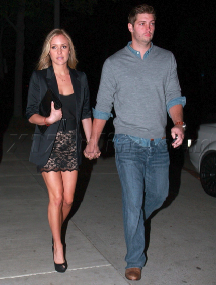 Best Kristin Cavallari with Jay Cutler Style When Walking Along date Best Kristin Cavallari with Jay Cutler Style When Walking Along