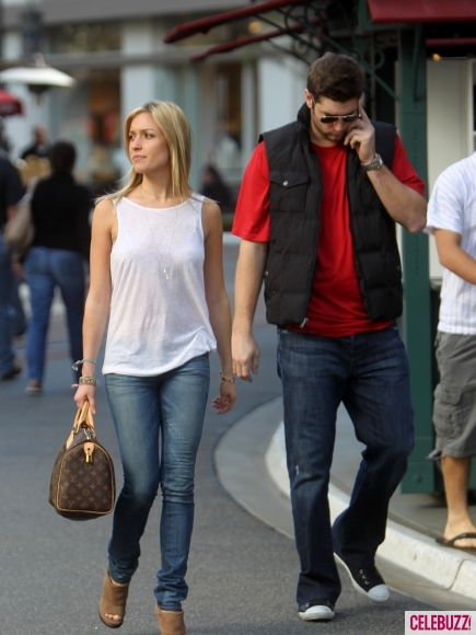 Best Kristin Cavallari with Jay Cutler Style When Walking Along simple Best Kristin Cavallari with Jay Cutler Style When Walking Along