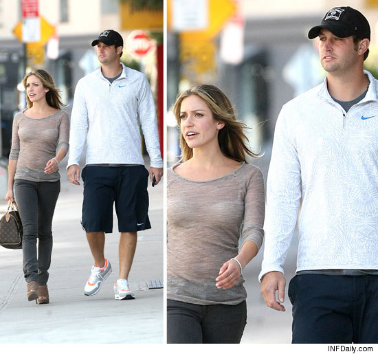 Best Kristin Cavallari with Jay Cutler Style When Walking Along trendy Best Kristin Cavallari with Jay Cutler Style When Walking Along