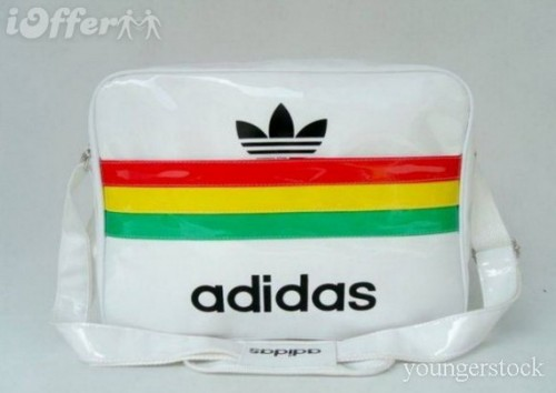 Adidas Messenger Bags 2012 for Men cool 500x354 Adidas Messenger Bags 2012 for Men