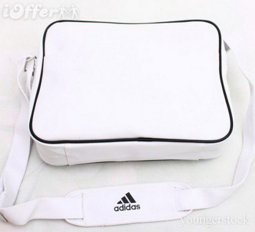Adidas Messenger Bags 2017 For Men Nice