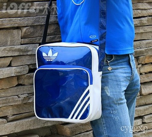 Adidas Messenger Bags 2012 for Men view 500x450 Adidas Messenger Bags 2012 for Men