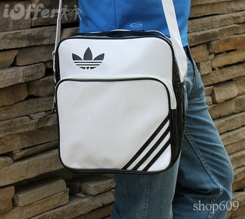 Adidas Messenger Bags 2012 for Men white no blink 500x446 Adidas Messenger Bags 2012 for Men