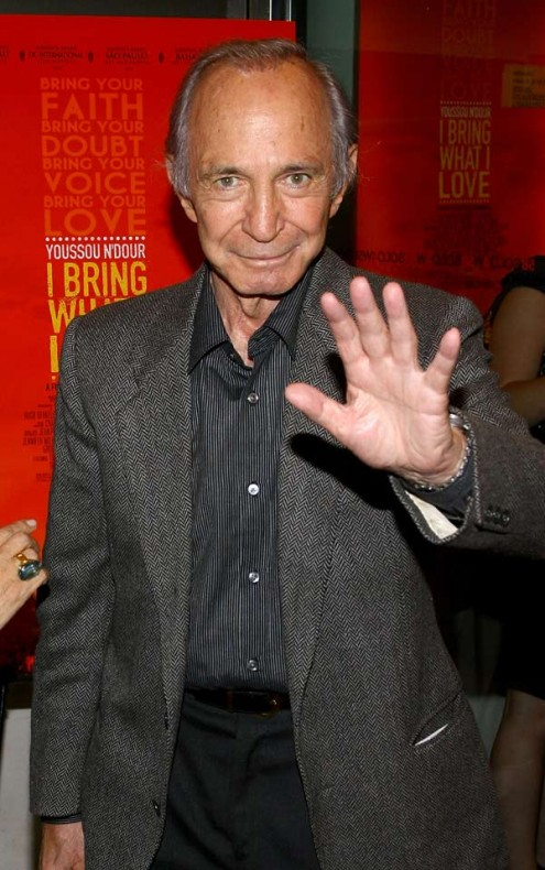 R.I.P Ben Gazzara in Memory of Fashion Style elegant 495x790 R.I.P Ben Gazzara in Memory of Fashion Style