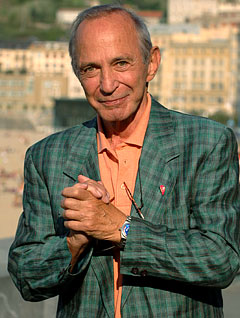 R.I.P Ben Gazzara in Memory of Fashion Style green dress R.I.P Ben Gazzara in Memory of Fashion Style
