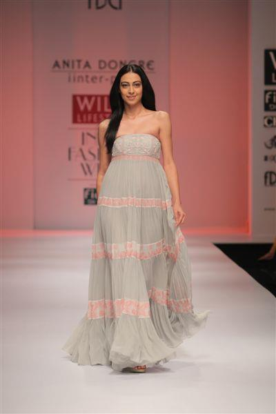 anita dongre latest collection Lovely and Fresh from Anita Dongre Latest Collection