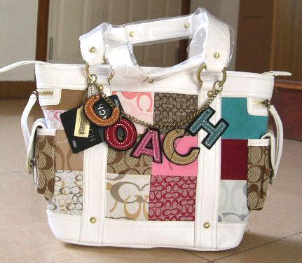 Simple Handbags the Elegant Choice in Simple Style