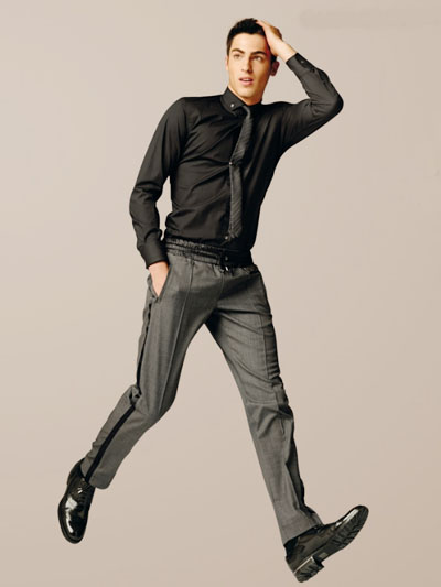 Fashion Tips on Do Men Wear Formal Party Formal Party Wear Men Fashion Optional Tips
