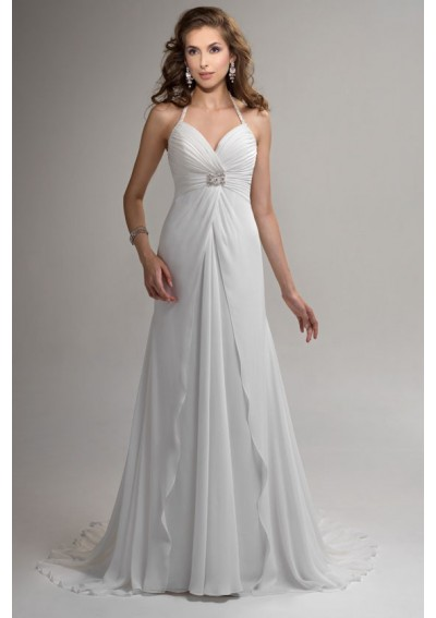 helen morley bridal gowns Size Does Not Matters Anymore with Helen Morley Bridal