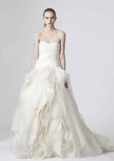 helen morley wedding dresses Size Does Not Matters Anymore with Helen Morley Bridal