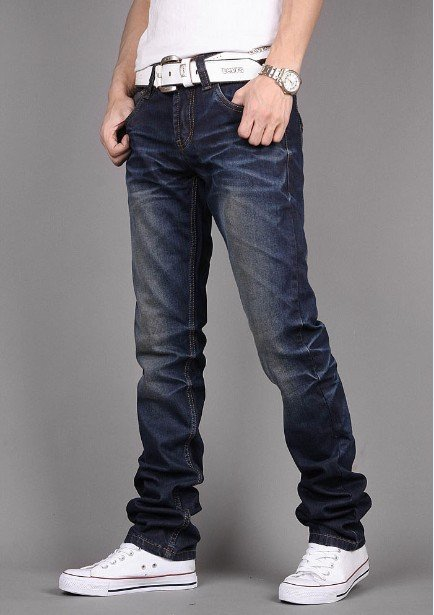 Guys skinny jeans brands – Global fashion jeans models