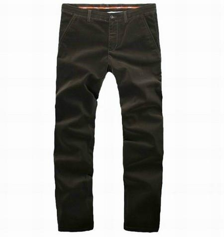 men skinny jeans cheap Men Skinny Jeans with Daring Colors