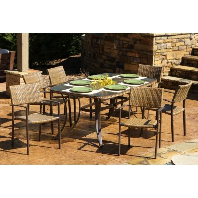 outdoor dining sets for 8 outdoor dining sets for 8 2012