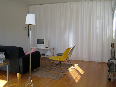 Ikea Panels As Room Divider Images