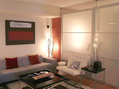 room dividers ikea. Black Bedroom Furniture Sets. Home Design Ideas