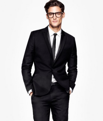 wear formal christmas party men Formal Party Wear Men Fashion Optional Tips
