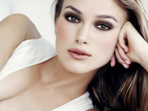 2012 make Up Trends for summer and fall