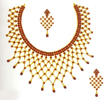 Indian Jewellery Designs Sketch 2012 Indian Jewellery Designs Sketch