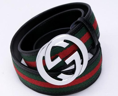 Men Gucci belt Men Gucci Belt's New Trend