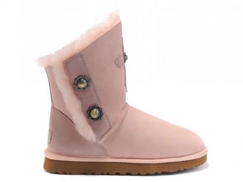 New Ugg Boots 2012 500x375 New Ugg Boots 2012 for Your Trendy Winter Footwear