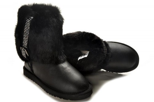New Ugg Boots 2012 ideas 500x333 New Ugg Boots 2012 for Your Trendy Winter Footwear