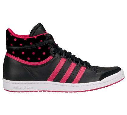 adidas schoenen dames