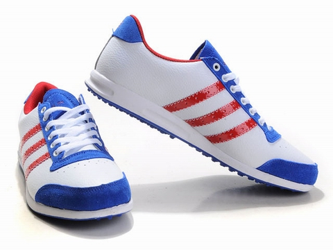 Adidas Shoes For Men With Reasonable Price