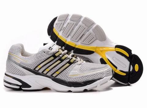 le adidas 2012 poco le adidas negozio online