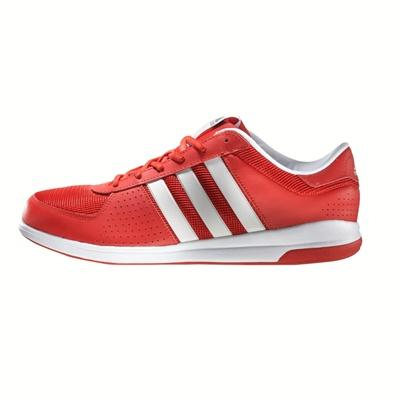 Adidas Shoes For Men Red