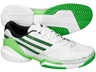 adidas shoes for men with price in india