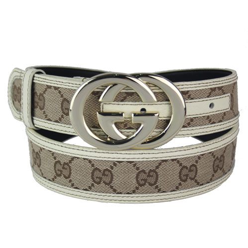 gucci belt replica uk Gucci Belt Replica is Everywhere!