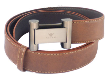 gucci belt replica wholesale Gucci Belt Replica is Everywhere!