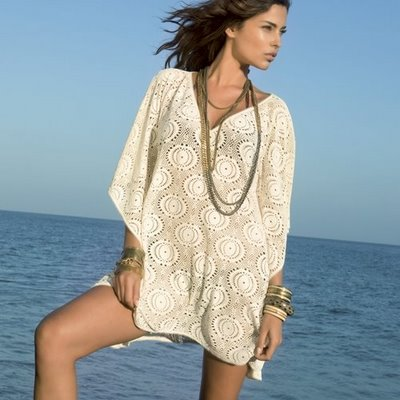 Kaftan patterns or cheap simple kaftan? - Vogue Forums