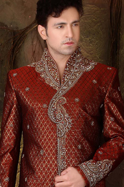 latest marriage suits for men in india Marriage Suits For Men