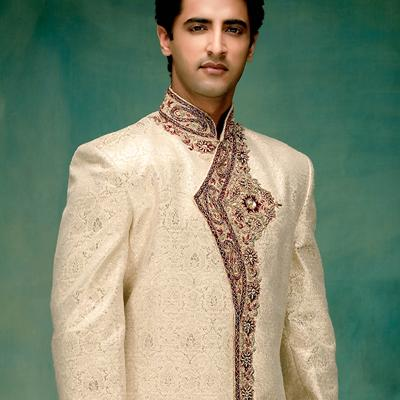 marriage suits for men in hyderabad Marriage Suits For Men