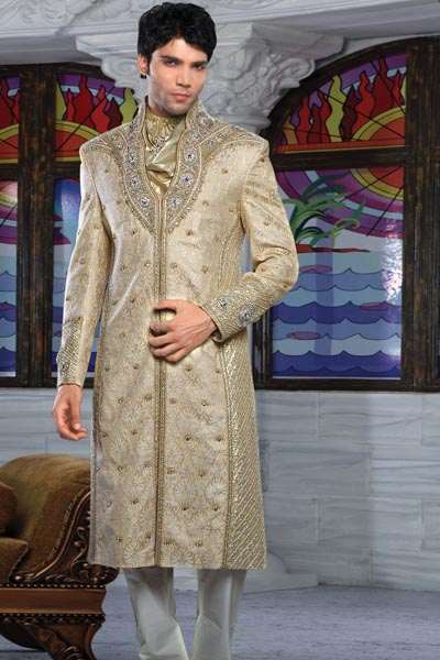marriage suits for men in india Marriage Suits For Men