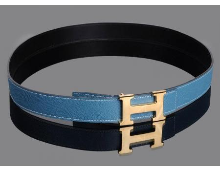 men gucci belt for cheap Men Gucci Belt's New Trend