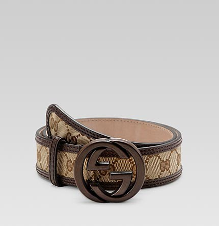 men gucci belt replica Men Gucci Belt's New Trend