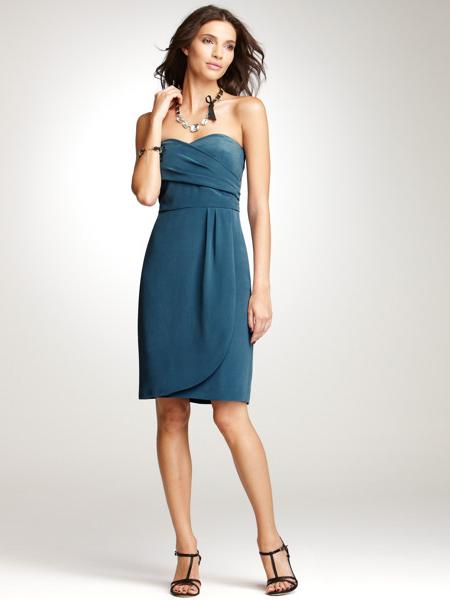 Pretty Dresses For Women – tart.tk