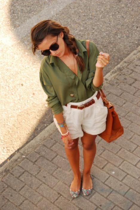 Cute Summer Clothes