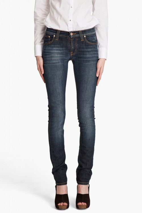 jeans long legs 500x750 Jeans Long Legs and the Best Top