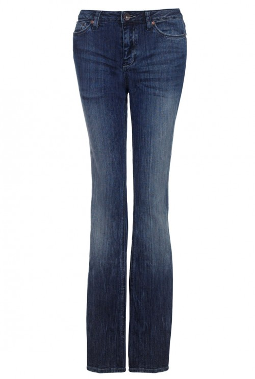 jeans long legs casual style 500x743 Jeans Long Legs and the Best Top