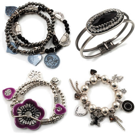 New Bracelet Trends 2017