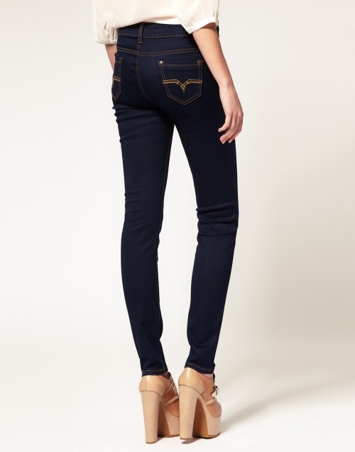 Womens Skinny Jeans Fashion Skinny Jeans For Women With