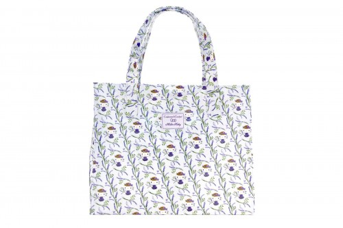 Beautiful Bag In The World 500x333 Beautiful Bag In The World for Your Collection