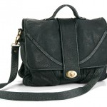 Beautiful Bag In The World Black 2012 150x150 Beautiful Bag In The World for Your Collection