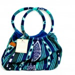 Beautiful Bag In The World Blue 150x150 Beautiful Bag In The World for Your Collection