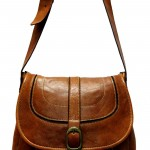 Beautiful Bag In The World Brown 2012 150x150 Beautiful Bag In The World for Your Collection