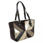 Beautiful Bag In The World Dark Colors 150x150 Beautiful Bag In The World for Your Collection